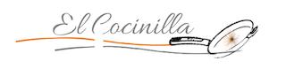 Elcocinilla