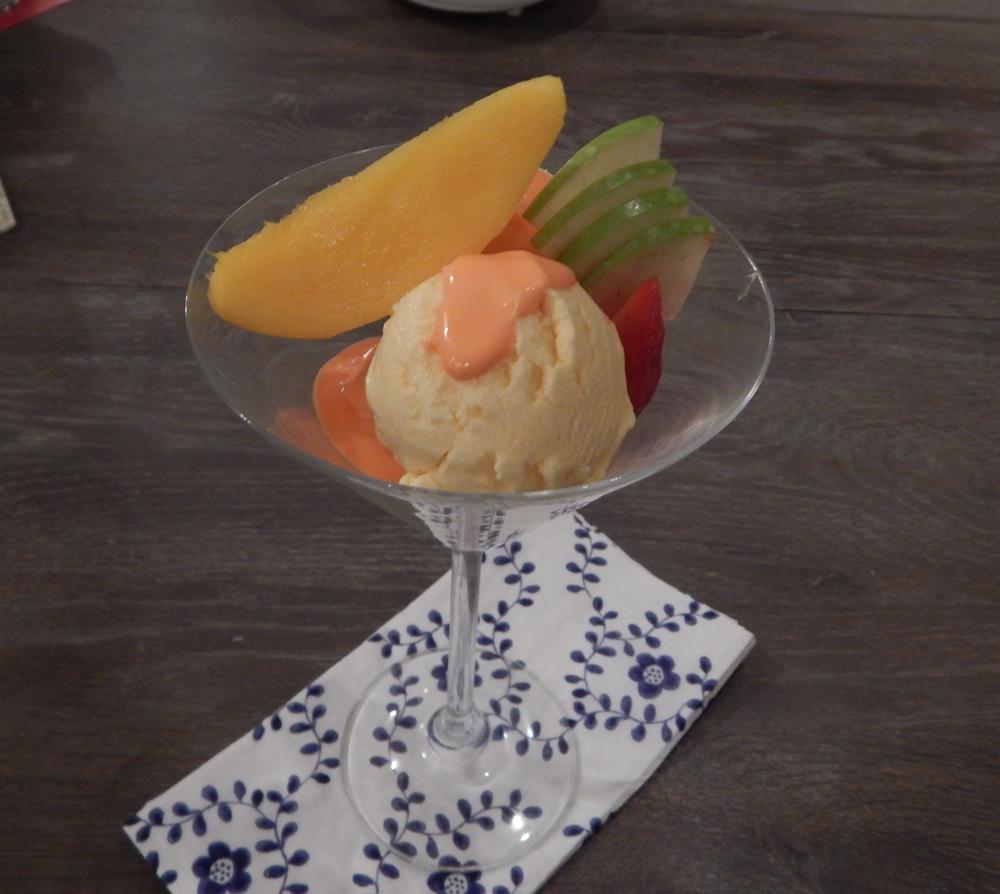 helado rita cifuentes